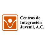 Centro de Integración Juvenil AC