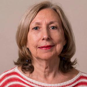 Dra. Carmen Millén