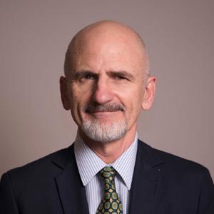 Dr. Yehuda Bar- Shalom