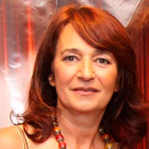 Dra. Magdalena Reznik
