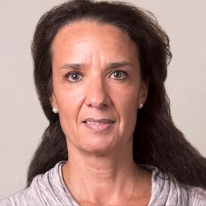Dra. Graciela Villarreal Brena