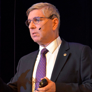 Dr. Yair Sakov