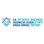 La agencia Judía para Israel