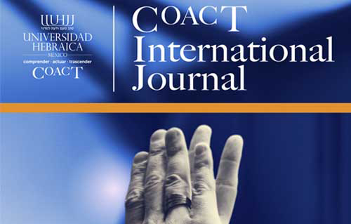 COACT International Journal