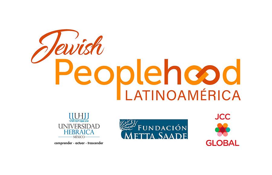Jewish Peoplehood Latinoamérica