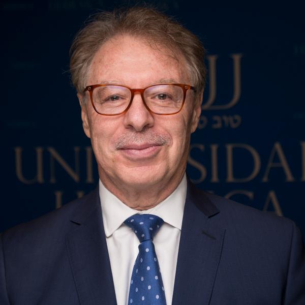 Dr. Daniel Fainstein