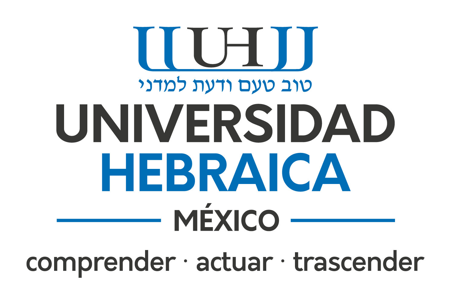 Universidad Hebraíca