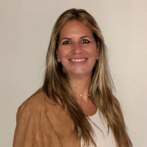 Mtra. Raquel Kaplan