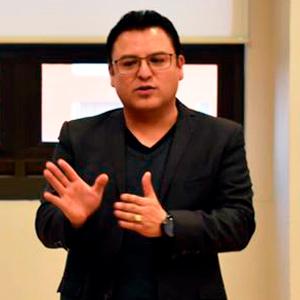 Tadeo Olivarría