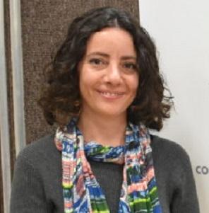 Mariana García Portal