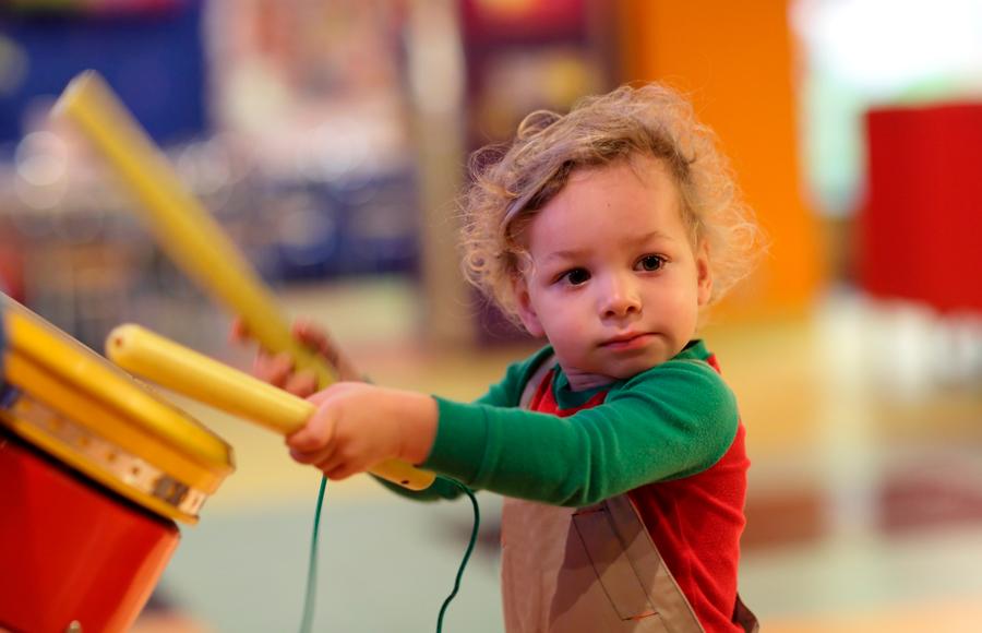 """Webinar """"El Neurodesarrollo y la manera en que se presenta el desarrollo motor en el niño y en el paciente neurológico"""""""