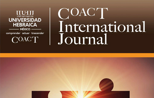 COACT International Journal II