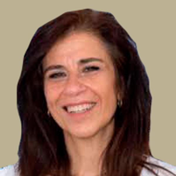 Linda Michan