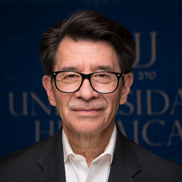 Miguel Ángel Pérez Álvarez