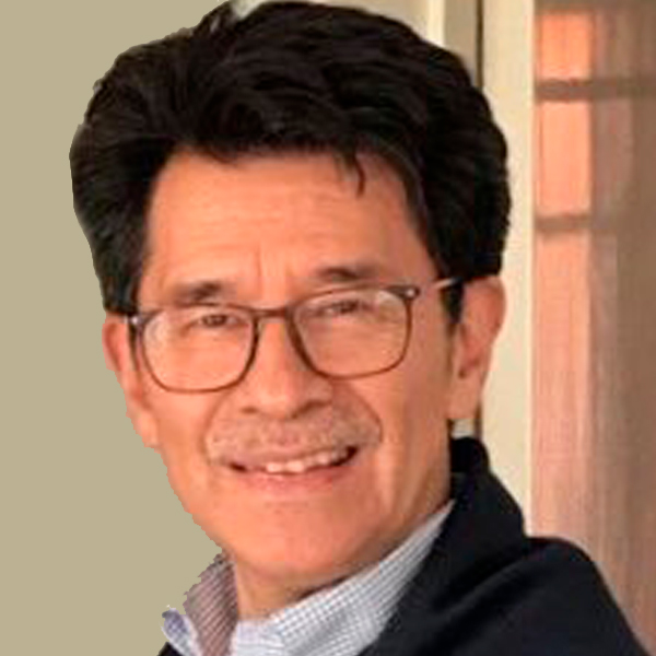 Miguel Angel Perez Alvarez