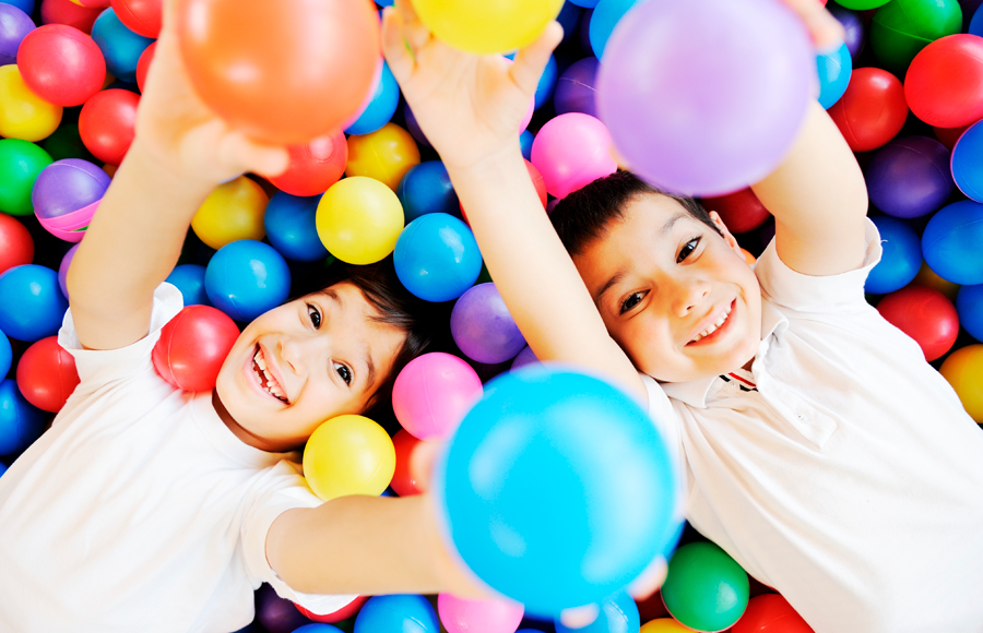 """Webinar """"Comprehensive health a view from the psychomotor skills of children and adolescents"""""""