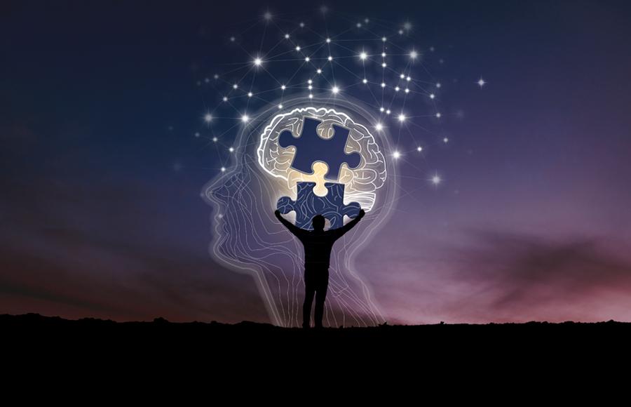 Seminario en línea «Mindfulness: ¿qué es y para qué sirve?»