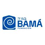 Fundación BAMÁ