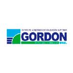 Instituto Académico de Educación Superior Gordon College de Haifa-Israel