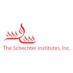 The Schechter Institutes, Inc.