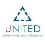 Strengthening Jewish Education